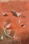 Book of Heroes, The