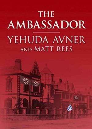 Ambassador, The