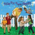 Hide Em in Your Heart - Praise & Worship for Kids
