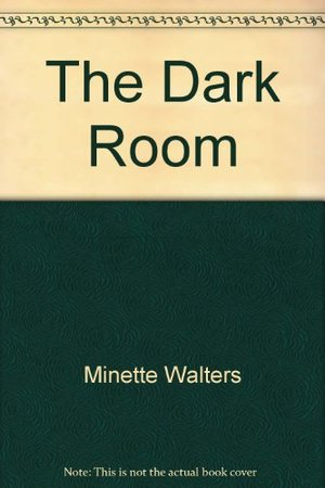 dark room [sound recording] , The