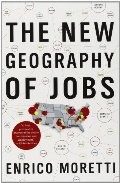New Geography of Jobs, The