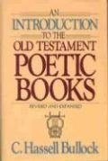 Introduction to the Old Testament Poetic Books