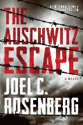 Auschwitz Escape, The