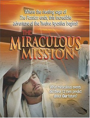 Miraculous Mission, The