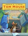 Tom Mouse (Single Titles)