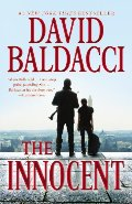 Innocent (Will Robie Series), The