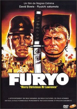Merry Christmas, Mr. Lawrence = Furyo