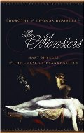 Monsters: Mary Shelley and the Curse of Frankenstein, The