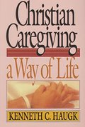 Christian Giving: A Way of Life