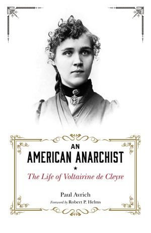 American Anarchist, An