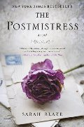 Postmistress, The
