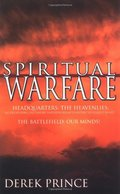 Spiritual Warfare REV