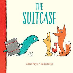 Suitcase, The