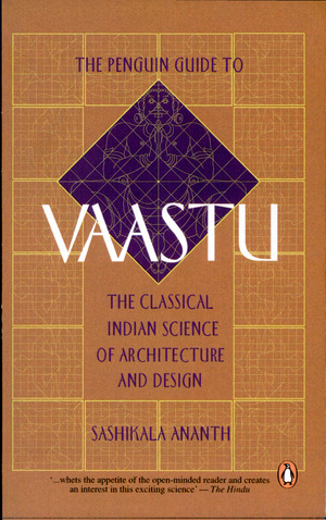 Penguin Guide to Vaastu, The