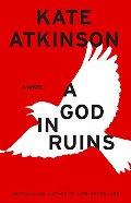 God in Ruins: A Novel (Todd Family), A