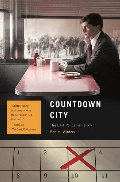 Countdown City: The Last Policeman Book II (Last Policeman Trilogy)