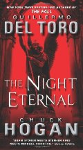3: Night Eternal (The Strain Trilogy), The