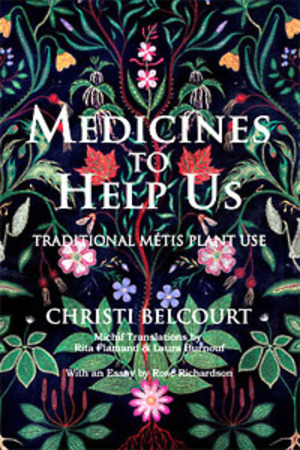 Medicines to Help Us Puzzle Kit
