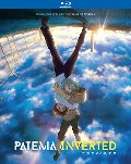Patema Inverted (Blu-ray)