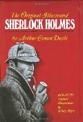 Original Illustrated Sherlock Holmes, The