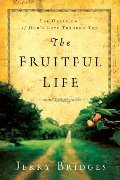 Fruitful Life: The Overflow of God's Love Through You, The