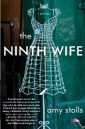 Ninth Wife: A Novel, The