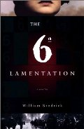 6th Lamentation, The