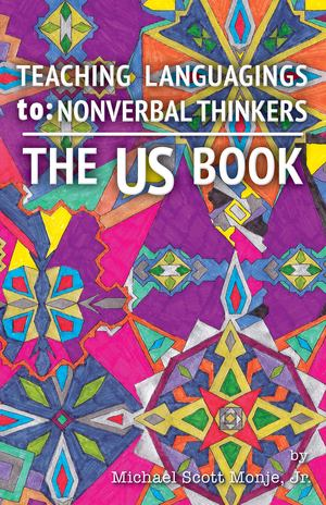 US Book, The