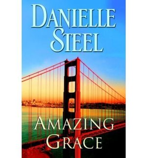 Amazing Grace - LARGE Print