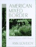 American Mixed Border, The