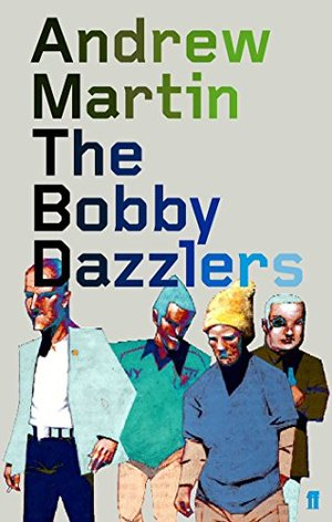 Bobby Dazzlers, The