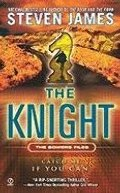 Knight (The Patrick Bowers Files, Book 3), The