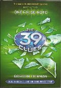 39 Clues (One False Note), The