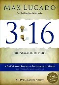 3:16 DVD-Based Study: The Numbers of Hope