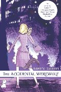 Accidental Werewolf (The Accidental Series, Book 1), The