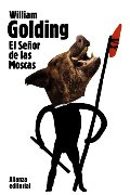 El senor de las moscas / Lord of the Flies (Spanish Edition)