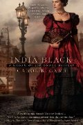 India Black (A Madam of Espionage Mystery No. 1)