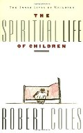 Spiritual Life of Children, The