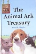 Animal Ark Treasury (Animal Ark), The