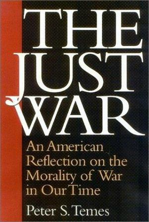Just War, The