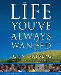 Life You've Always Wanted Curriculum Kit: Six Sessions on Spiritual Disciplines for Ordinary People, The