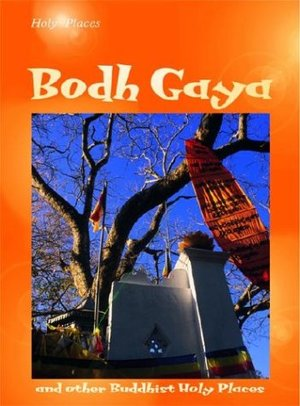 Bodh Gaya (Holy Places)