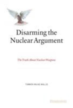 Disarming the Nuclear Argument