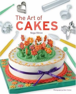 Art of Cakes, The