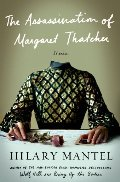 Assassination of Margaret Thatcher: Stories, The