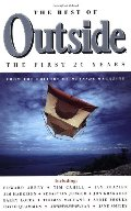 Best of Outside: The First 20 Years, The