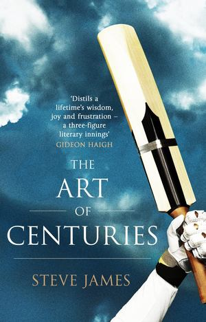 Art of Centuries, The