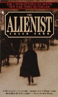 Alienist, The
