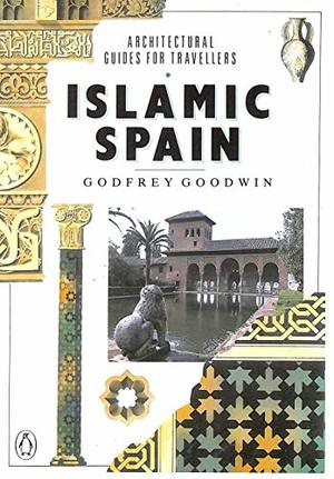 Guide to Islamic Spain