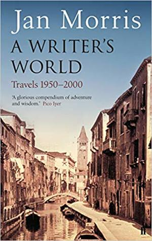 Writer's World, A